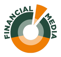 Financial Media logo