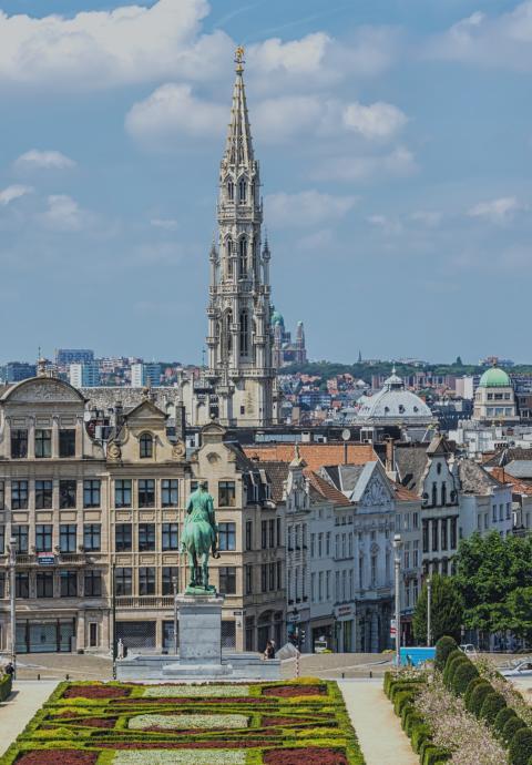 Les annonces de J annonce dans la rubrique offres d emploi - Bruxelles. Découvrez ici toutes les petites annonces d occasion ou publiez une annonce vous-même!